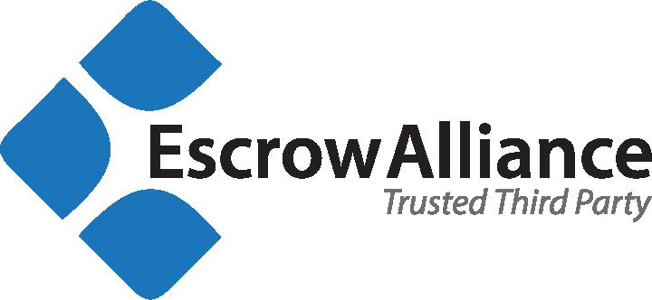 Client Portal Escrow Alliance