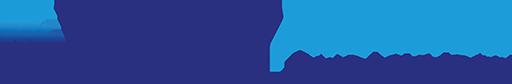 My.Escrow - Client Portal Escrow Alliance